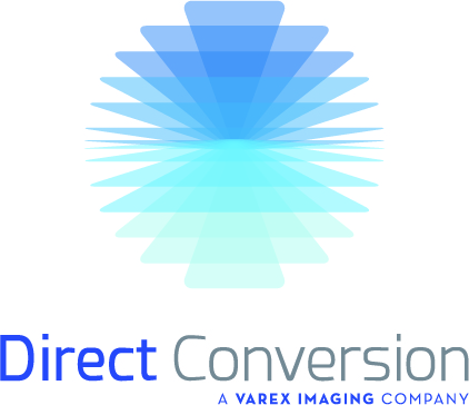 Logo Direct Conversion1 (Varex) (4).jpg
