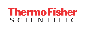 Thermo Fisher Scientific_logo_cmyk_ez.png