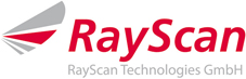 RayScan